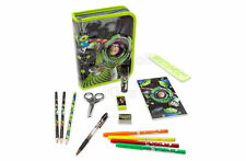 SFK Disney Toy Story Zip-Up Stationery Kit