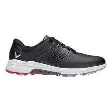 Callaway Para Hombre Zapato de Golf Impermeable Solana Trx
