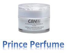 CBN CREME HYPER-REGENERANTE - 50 ml