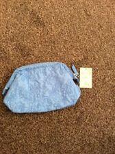 Cath Kidston Travel Toiletry Bags
