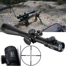 10-40X50 SWAT Extreme R19 Tactical Rifle Scope Taktische Zielfernrohr genau
