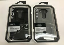 *NEW* Incipio DualPro Case for LG V10