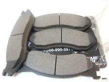 Dash4 Ceramic Disc Brake Pad CD967