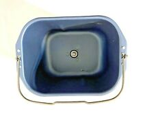 Toastmaster TBR2 Bread Box Bread Maker Machine Replacement Bread Pan Only