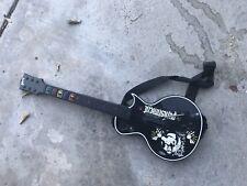 Xbox 360 Guitar Hero Gibson Les Paul Wireless Guitar Controller 95123.805!!