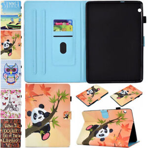 Case For Huawei MediaPad T3 10 AGS-W09 9.6 Inch Tablet Magnetic PU Leather Cover