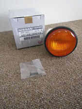 NISSAN SKYLINE GT-R BCNR33 FRONT TURN SIGNAL LIGHT RH 26134-24U10