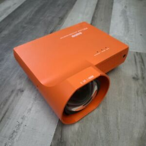USED Sanyo/Promethean PLC-XE40 Projector