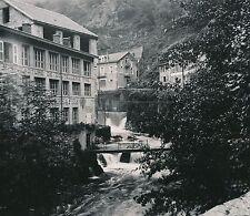 THIERS c. 1940 - Coutellerie Sauzède Puy de Dôme - DIV775