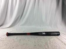 "Louisville Slugger Hard Maple M9 Wooden Bat 28"""