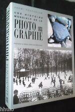 Une Histoire mondiale de la Photographie Naomi Rosenblum EO 1992 Cartier-Bresson