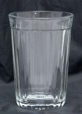 SOVIET RUSSIAN TEA GLASS for HOLDER Granenniy Stakan Podstakannik