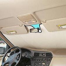 Windshield Custom Sun Shade 2009 - 2015 VW Jetta Wagon Best Fitting Shade VW-44