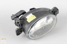 06-10 Mercedes W251 R320 R350 Fog Light Lamp Right Passenger 1698201656 OEM #2