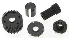 Tamiya 54277 RC M-Chassis Reinforced Gear Set For M03/M04/M05/M06 Hop Up Parts