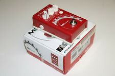 TC Electronic TC Helicon Voicetone Mic Mechanic FX Pedal Reverb Echo Delay