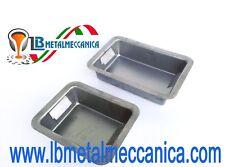 Cassetto,box,cenere,camino,acciaio,stampato,clam,palazzetti varie misure