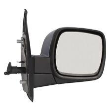 Außenspiegel BLIC 5402-04-1121560P