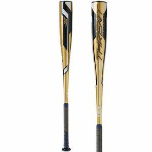 2020 Rawlings THREAT (-12) USA Baseball Bat: USZT12