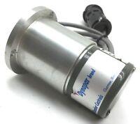 "Dynapar E151000A863 Encoder, Shaft: 3/8"" Diameter, Input Voltage: 5VDC"