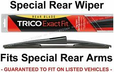 TRICO 16-J Rear Wiper Blade 2009-2015 Ford Expedition & Lincoln Navigator 16J