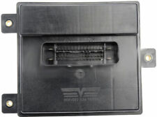For 2008-2014 Chevrolet Tahoe Fuel Pump Driver Module Dorman 54348XC 2009 2010