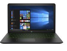 """HP 15t-cb000 Laptop 15 15.6"""" 1080p i5 Quad 16GB 2TB 4GB 1050 Backlit Key AC 2x2"""