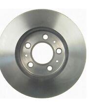 Disc Brake Rotor Guardian Brake 52-125476 (66492)