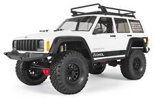 Axial Scx10 V2 2000 Jeep Cherokee Kit #ax90046