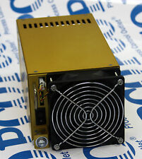 1200W POWER SUPPLY, PCO Manufactured p/n PCO-CP6103X1-CA1 New
