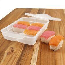 Kai Pure Komachi Nigiri Sushi Mold / Maker / Press