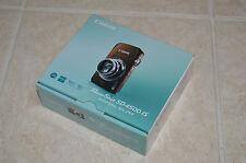 Brand New Canon Powershot SD4500 BROWN 10MP 10x Zoom Digital Camera MSRP $399