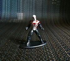 Nano Metalfigs Spiderman 2099 Loose Figure, MV29