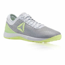 07e9079cfd2 Reebok Multi-Color Reebok CrossFit Athletic Shoes for Women