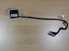 Cavo flat LCD Acer Aspire ONE D150 - KAV10 display cable video LED DC020000H00
