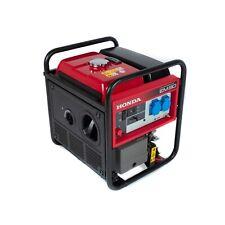 Honda EM 30 Stromerzeuger | Stromgenerator, Stromaggregat, Notstrom