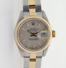 Rolex Women's Analogue Wristwatches