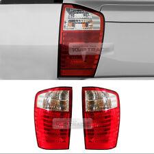 OEM Rear Tail Light Lamp Assembly RH LH for KIA 2006-2014 Sedona Grand Carnival