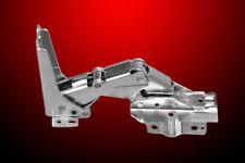Siemens Kühlschrank Scharnier Reparieren : Siemens scharniere für gefriergeräte kühlschränke günstig kaufen