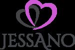 Shop Jessano