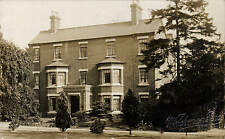 Retford & Gainsborough photo. House & Garden by Welchman Bros, Retford & G'boro.