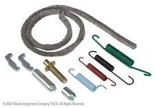 8naa2250 Brake Repair Parts Kit For Ford 8n Naa Jubilee Tractors