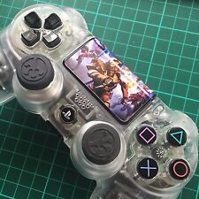 √ 1x Destiny The Taken King styled Dualshock 4 Touchpad Sticker Decal  √