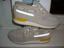SUPERBE RARE ADIDAS ZX700 ZX 700 600 500 300 Boat Stockholm SNS Jeans 9 2009