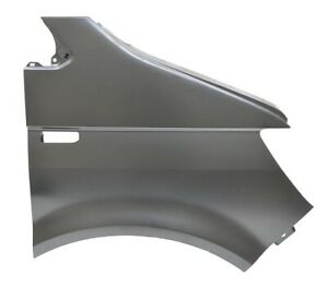 Volkswagon Transporter T6 2015-2020 Front Wing - Right Hand /Drivers Side/Off Si
