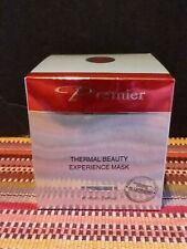 Premier Dead Sea Classic  Thermal Beauty Experience Mask