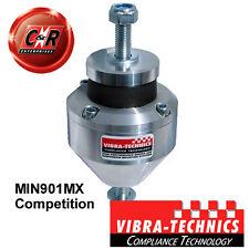 Mini Cooper S R53 01-02 Vibra Technics RH Engine Mount - Competition MIN901MX