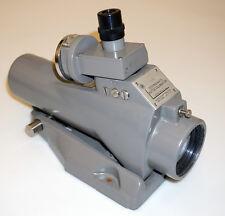 Davidson Optronics D638 Autocollimator