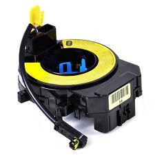 Airbag Spiral Cable Clock Spring 93490-2P170 for Kia Sorento 2003-2015 ASCKI001