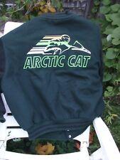 Arctic Cat Bounty Hunter Jacket Large